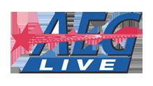 AEG-Live